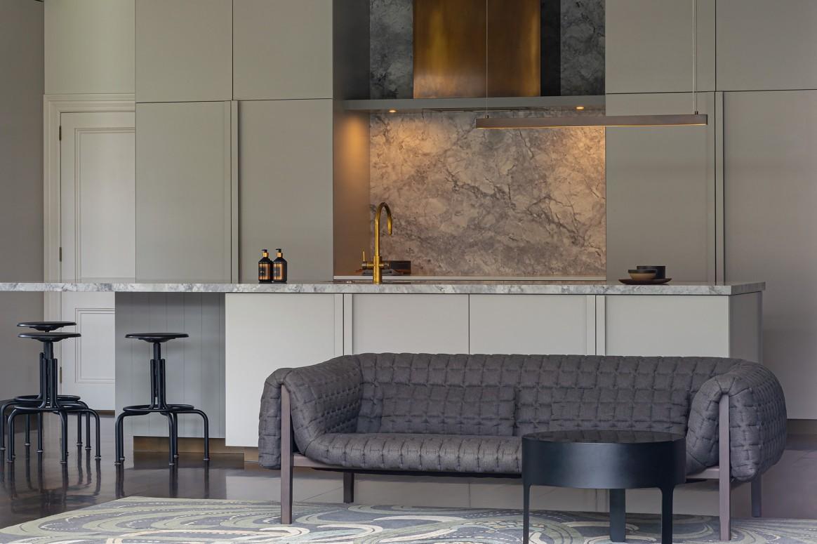 Rangitoto House Gallery